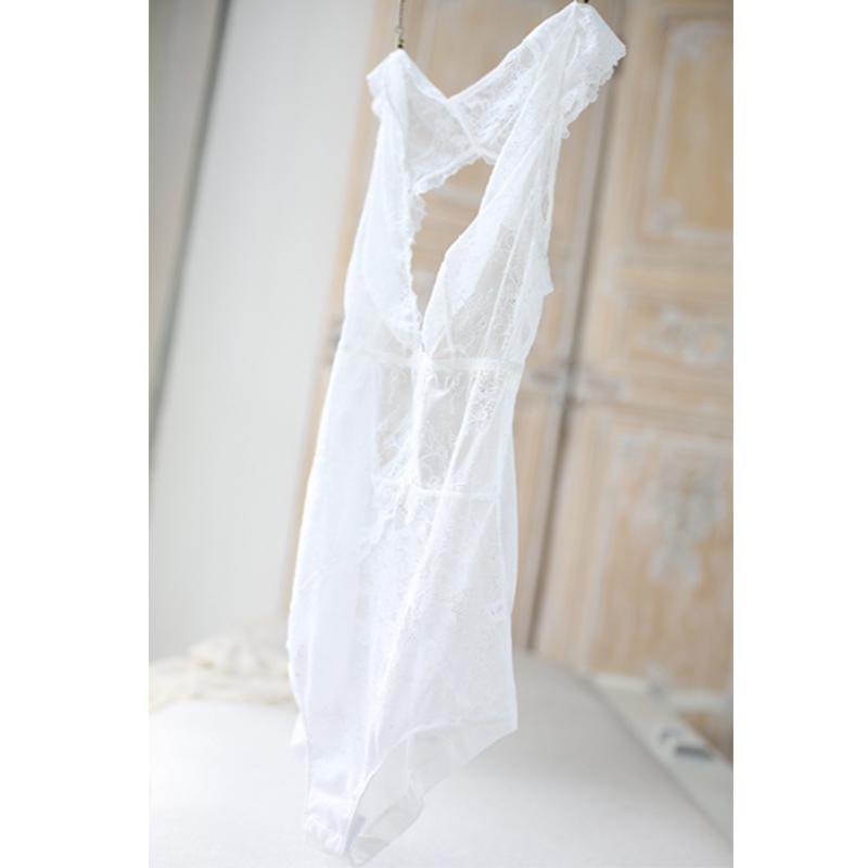 European-brand-sexy-full-lace-transparent-ultrathin-jumpsuits-plus-size-women-bodysuit-girls-deep-v-comether (6)