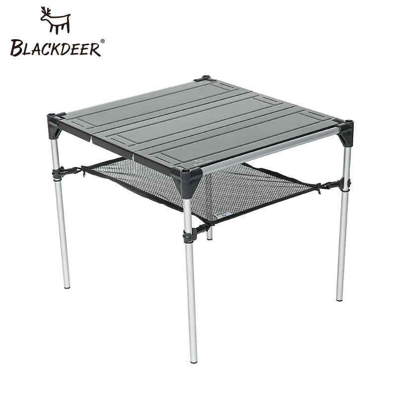 Detail Feedback Questions About Blackdeer Portable Folding Table