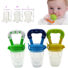 Momy безопасных feeder свежих бутылочек молочных зубастик ангел детских sml продуктов