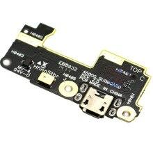 Para Asus zenfone 5 original cable usb A500CG A500KL A501CG USB Tablero de Carga Del Muelle Del Cargador Conector Flex