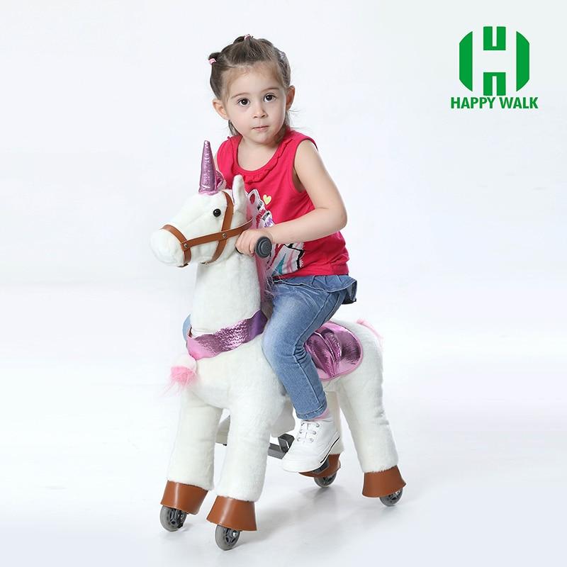 მოქმედება Pony მცირე - გარე გართობა და სპორტი - ფოტო 3