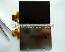 For Canon for POWERSHOT S95 LCD DISPLAY SCREEN PART 3.0″ LCD with backlight and window Free Shipping