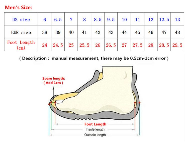 sapatos masculinos em estilo vintage sapatos masculinos