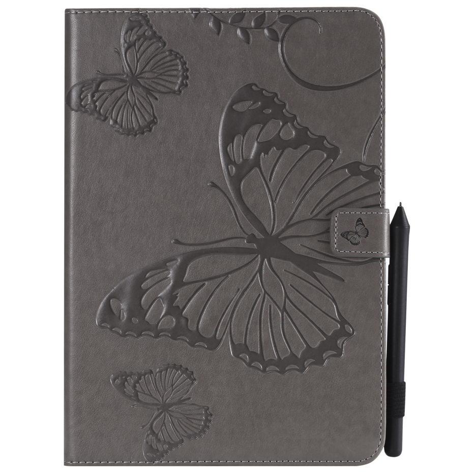 Leather Case For Samsung Galaxy Tab A 9.7