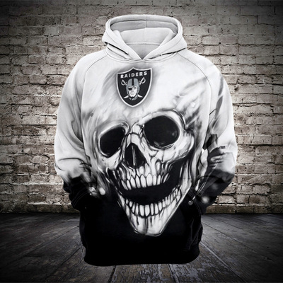 e38b2df0 Buy oakland raiders hoodie and get free shipping on AliExpress.com
