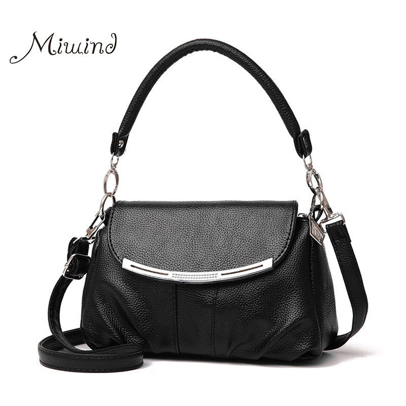 Online Buy Wholesale black patent leather handbags sale from China ...
