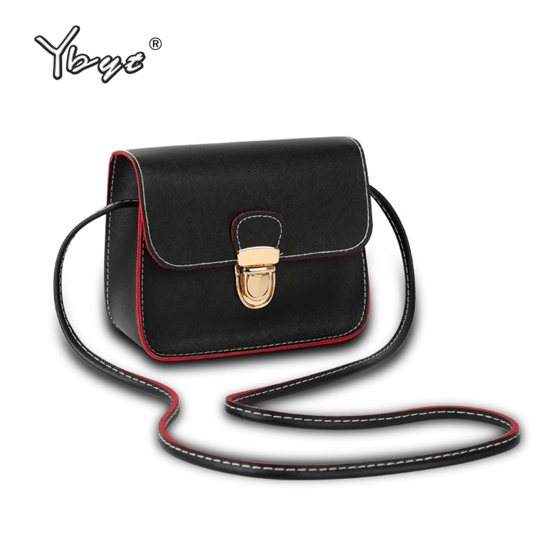 casual candy color mini handbags hotsale woman shopping women mobile coin purse ladies clutch shoulder messenger crossbody bags casual small candy color handbags new brand fashion clutches ladies totes party purse women crossbody shoulder messenger bags