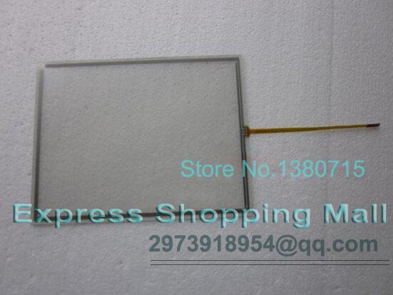 New KTP1000 6AV6 647-0AE11-3AX0 touch screen glass Panel от Aliexpress INT