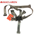 Maclaren Accessories Stroller Seat Belt Maclaren Stroller Five Point Safety Belt Maclaren Stroller Accessories Adjustable