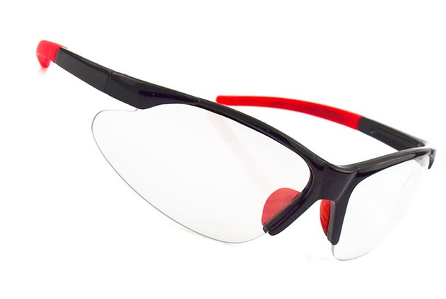 Safety Glasses Safety Protective Glasses anti-fog anti-shock glasses for  Construction, DIY 3ebd134e7a