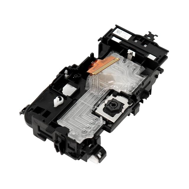 J430 Printer Head Original And New  J430 Printhead For Brother MFC-J430 MFC-J725  MFC-J625DW -MFC-J825DW