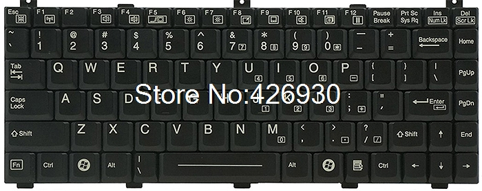 Laptop Keyboard For Getac B300 S400 Rugged Notebooks With Backlit United States US запонки mitya veselkov пули двухцветные