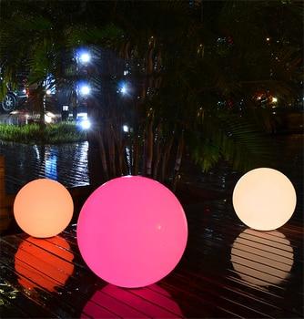 LED nordique lampes De sol en PVC chambre décoration De la maison lampes sur pied lampadaires pour salon lampadaire LED