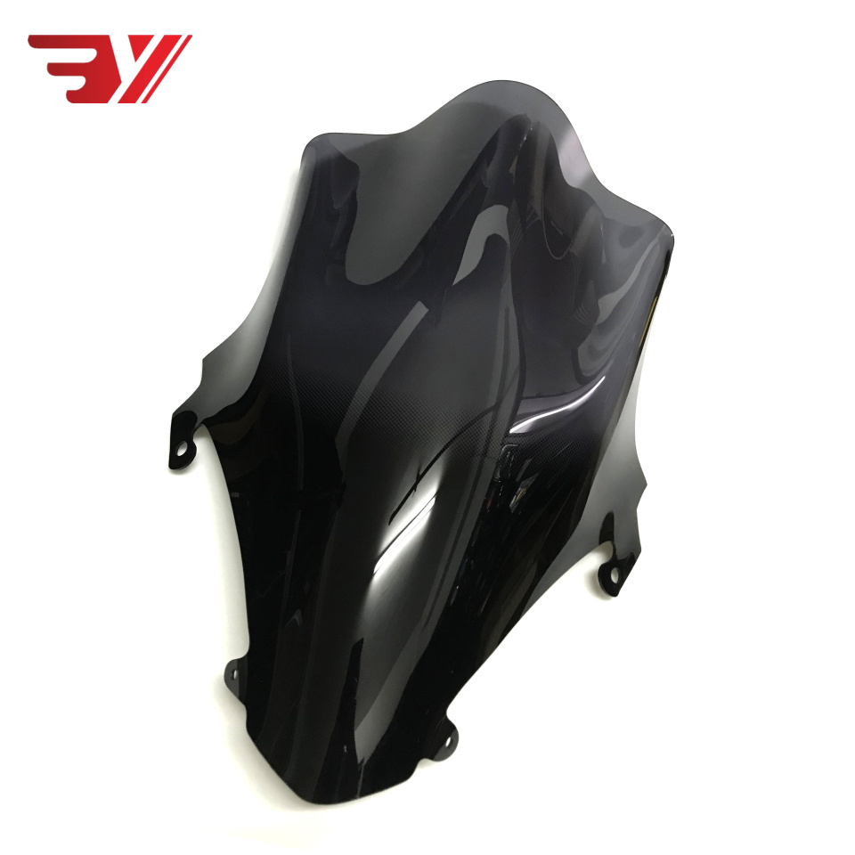 2019 New moto for Honda PCX 125 150 2018 2019 Modified Motorcycle Accessory windscreen windshield wind