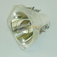Di alta qualità sostituzione della lampada del proiettore/lampadina tlplw3a per toshiba dxd 7026  image pro 8762  dxd 5022  cp220  cp220c  mp610 proiettori.|projector lamp|projector replacement lampprojector bulbs lamp -