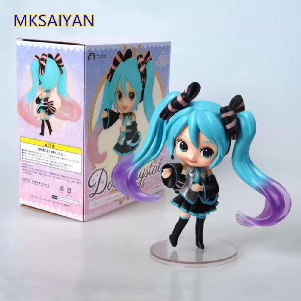 anime-figma-hatsune-miku-virtual-singer-miku-family-action-font-b-vocaloid-b-font-pvc-girl-toys-for-children-brinquedos-figures-juguetes-dolls