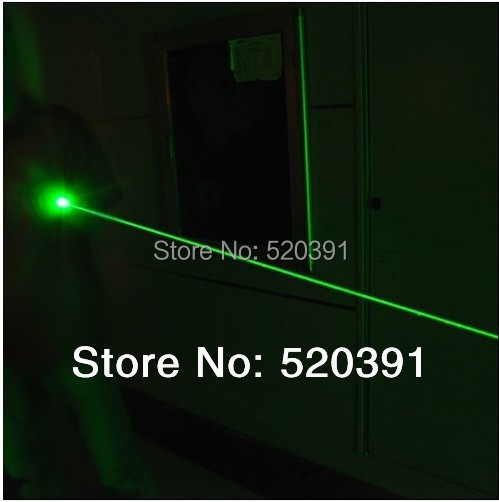 Powerful power military 50000mw/50w 532nm green laser pointers burning match,pop balloon,burn cigarettes+charger+gift box