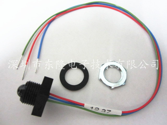 Guaranteed 100% LLE101000 LLE105000  HONEYWELL Optical level sensor   new and original ! free shipping free shipping new and original for niko d7000 coms image sensor unit d7000 ccd 1h998 175