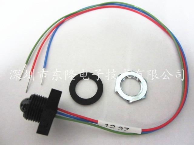 Guaranteed 100% LLE105000  HONEYWELL Optical level sensor   new and original ! new guaranteed 100
