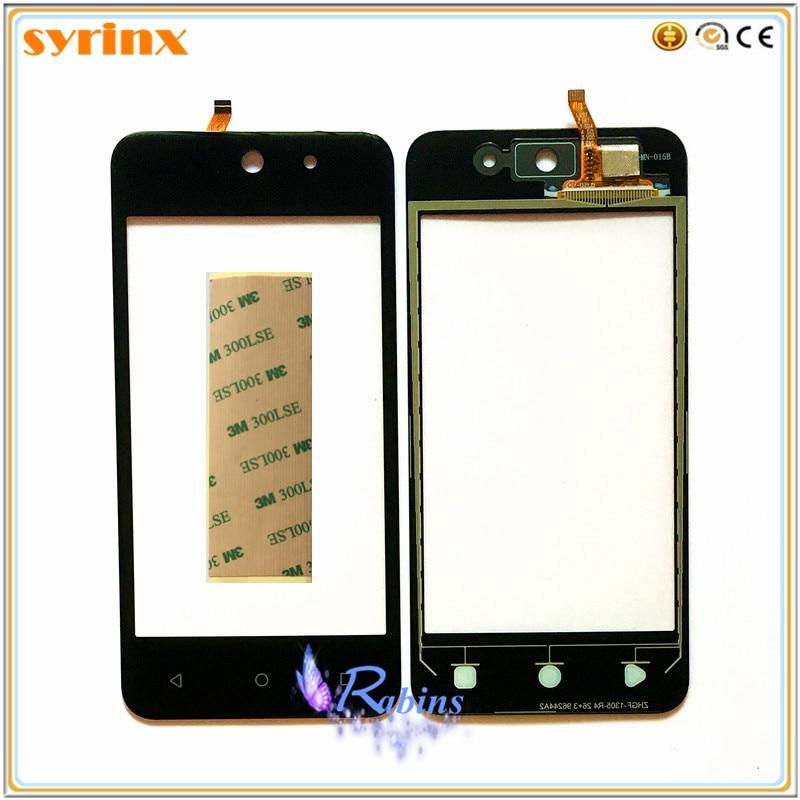 SYRINX 3m Tape 4.5
