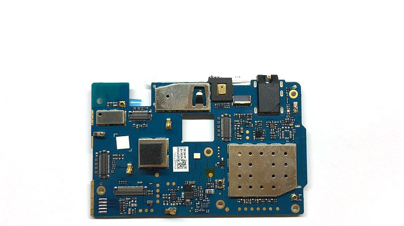 New tested  Mainboard Motherboard mother board  For Lenovo S860 16GBsmart Cell phone Support Russia languageNew tested  Mainboard Motherboard mother board  For Lenovo S860 16GBsmart Cell phone Support Russia language