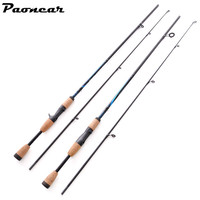 1 7M 1 8M M Actions 6 12g Lure Weight Carbon Lure Spinning Casting Fishing Rod