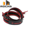 New Camera Neck Strap work For All Canon SLR / DSLR Camera