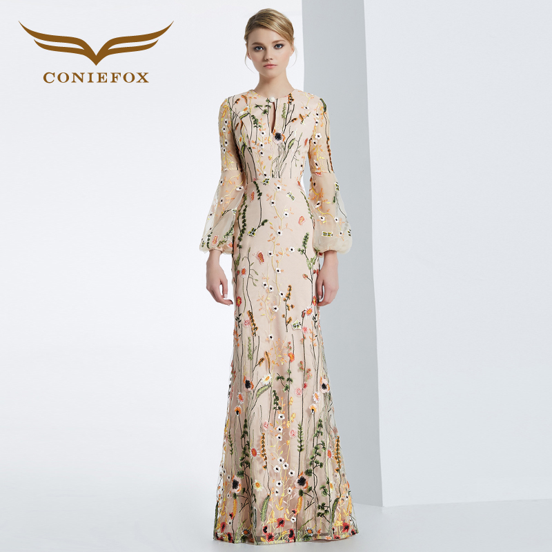Online Get Cheap Winter Prom Dresses -Aliexpress.com  Alibaba Group