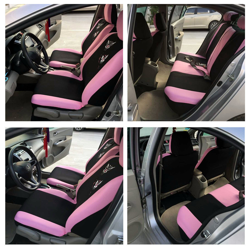 car interiors hot sale automobile seat covers protects seats from wear and tear helps keep. Black Bedroom Furniture Sets. Home Design Ideas