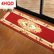 Study bedroom bedroom bedside carpet European fabric kitchen mats mats door mats door entrance hall strips mats mats strandberg tuli