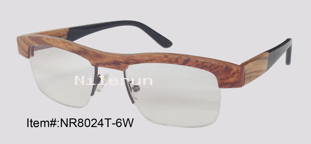 Popular Zebra Eyeglasses-Buy Cheap Zebra Eyeglasses lots ...