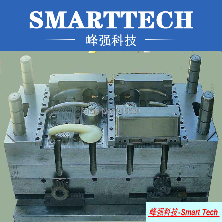 injection mould/OEM plastics manufacturer and professional design mold and tooling