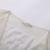 Alta Calidad 2016 Nuevas Llegadas Del Verano Que Hace Punto Blusa Camisa de Las Mujeres Sólido Medias Mangas Tops Casual Perspectiva Cardigan Blusa