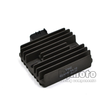 Voltage Motorcycle Regulator Rectifier For Suzuki GSX1400 GSR400 GSR600 AN250 AN400 12V Yamaha YZF R6 MT-03 MT03