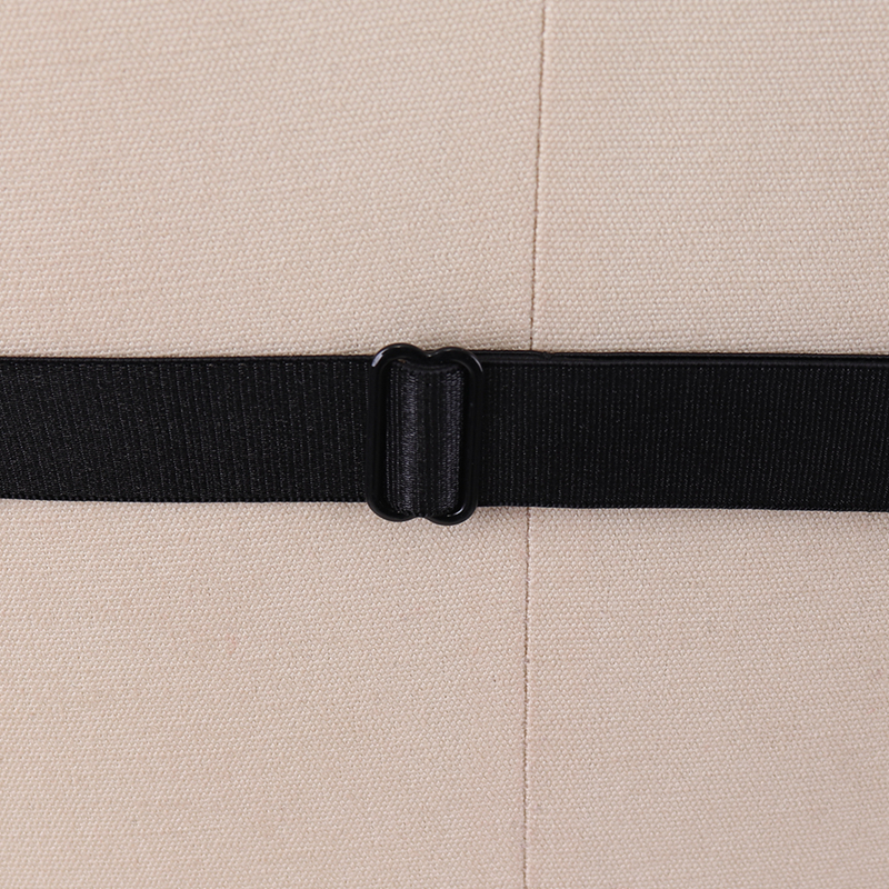 Witchy Erotic Body Harness Sexy Bondage Fetish Lingerie Women Stocking Belt High Quality Club Party Dance Black in Garters from Underwear Sleepwears