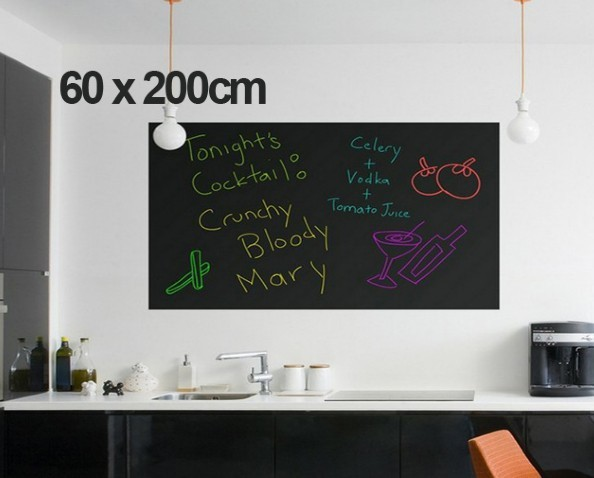 Mix groothandel order & meer kopen meer goedkope 60x200 cm
