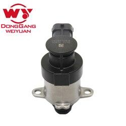 Wysokiej jakości auto części  jednostka miary 0928400801  zawór dozujący paliwo  nadaje się do bosch pompy  ISO9001/ISO9002