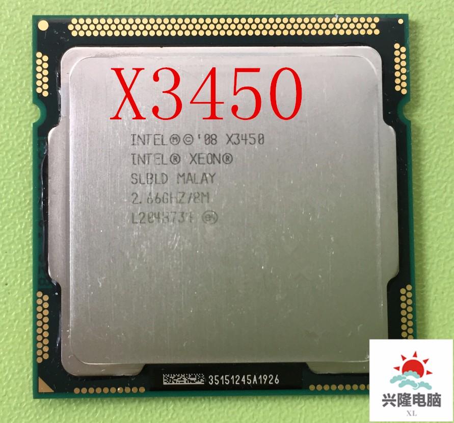 (H)X}0H5M6L)N9V65UY6P9_