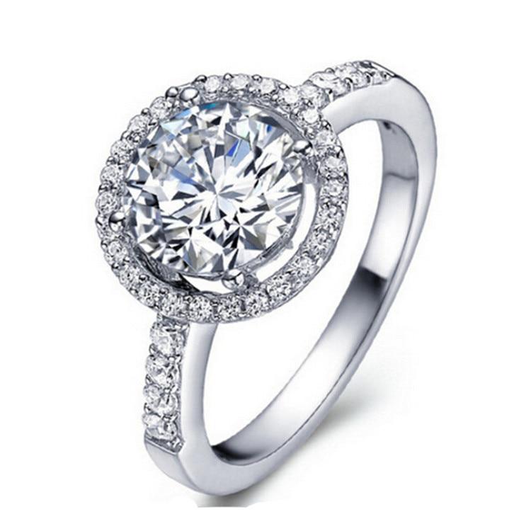 platinum wedding band prices