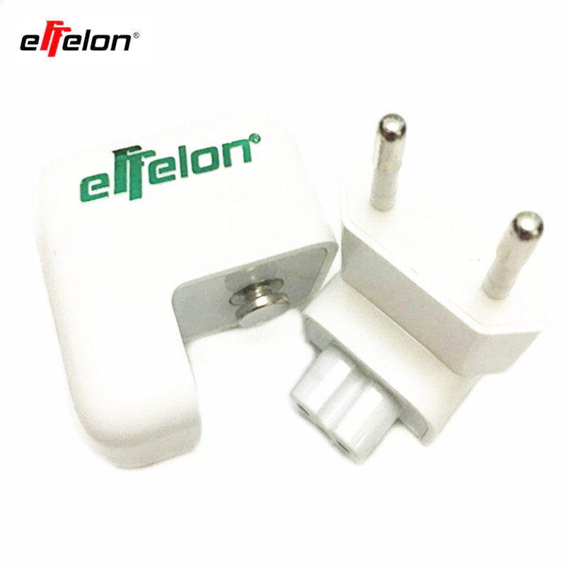 effelon 10W 2.1A USB Wall Charger EU plug for Apple iPad mini/2/3/4/AIR For Samsung andorid Tablet Charger ...