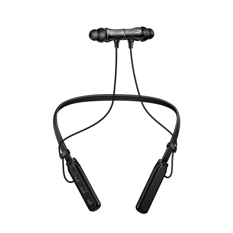 Magnetic Bluetooth Headphones Wireless Bluetooth 4.1 Super Bass Noise Cancelling Headphone Earbud Sport Runing Headset for HTC wireless bluetooth 4 0 sport headphone in ear earphones super bass music earbud for iphone sony z2 z3 sumsang s6 noise canceling