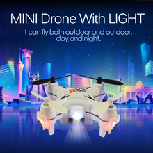 Hot Selling mini rc plane airplane drones 3d Flip Mini Flash 2.4g Remote Control Aircraft Aerial Toy Christmas Kids gifts