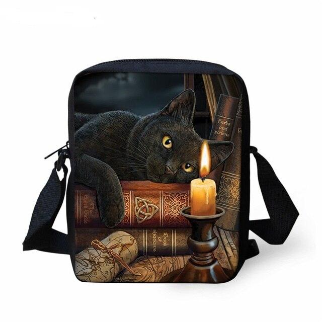 Nopersonality-Black-Cat-Print-Book-Bag-Large-Capacity-Schoolbag-for-Teenager-Girls-3Pcs-Set-School-Rucksack.jpg_640x640 (6)