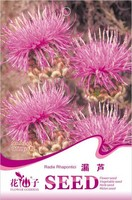 (Mix minimum order $5)1 original pack 30Echinps latifolius Tausch , Traditional Chinese Medicine Radix Rhapontici  free shipping