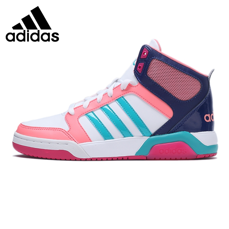 differently 11060 4d062 ... purchase adidas neo leisure purple green 6bb3c ac2d8
