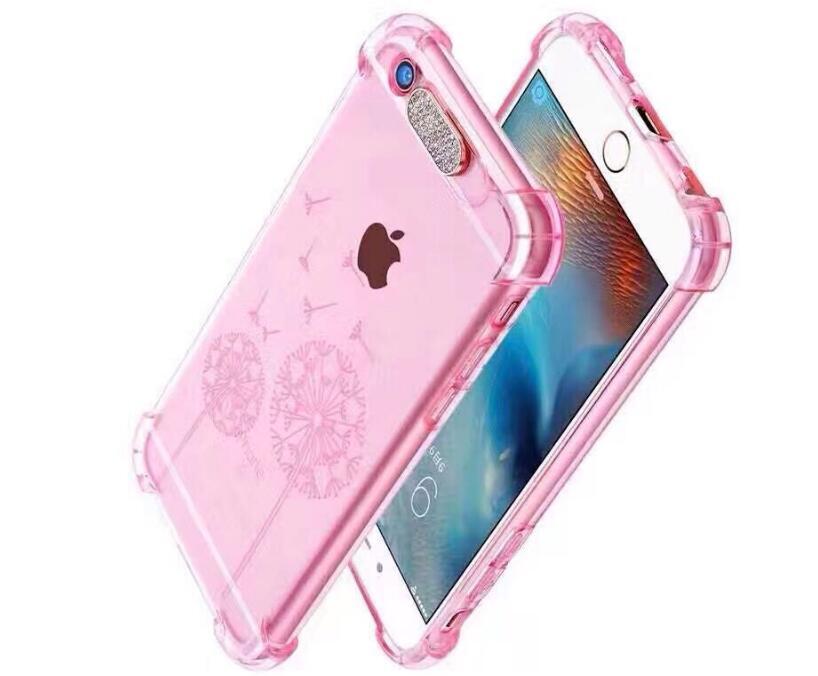 Light Up Phone Case Iphone  Plus