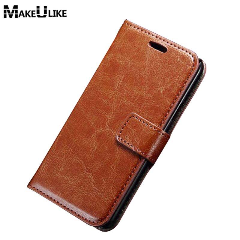 Leather Case For Samsung Galaxy J3 J5 J7 A3 A5 A7 2017 Case Phone Cover For Samsung Galaxy J4 J6 A5 A6 A8 Plus 2018 Case Fundas