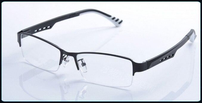 Евангелион EVA Ayanami Rei Аска Лэнгли Сорю очки Косплэй очки