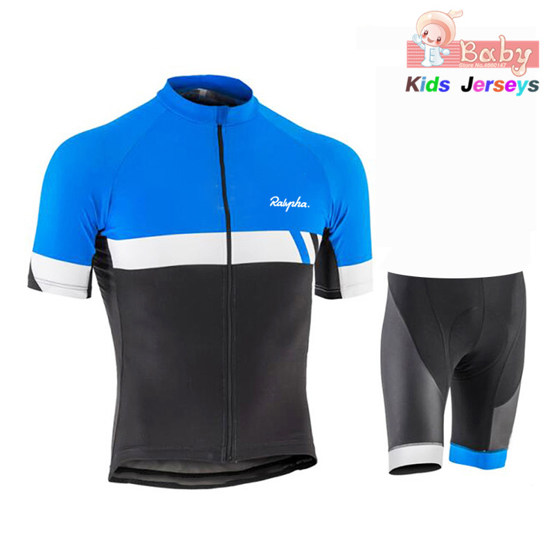 2019 Pro Team Breathable Kids Cycling Jersey Set Shorts Children  Bike Clothing Boys Summer Bicycle Wear Mtb Ropa Ciclismo2019 Pro Team Breathable Kids Cycling Jersey Set Shorts Children  Bike Clothing Boys Summer Bicycle Wear Mtb Ropa Ciclismo