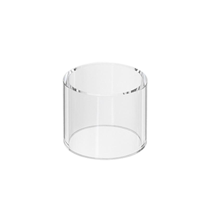 Consumer Electronics 100% Original Vapesoon Replacement Glass Tube For Geekvape Peerless Rdta Tank Atomizer 2ml /4ml Capacity